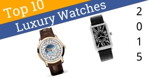 10-Best-Luxury-Watches-2015