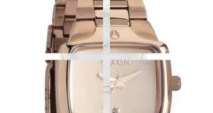 2014-Top-10-Nixon-Watches-Women-Cheap-Nixon-Watches-for-Women