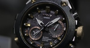 2015-Casio-G-Shock-Watch-Collection-BASELWORLD