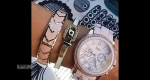 2015-Most-Beautifull-Womens-Watches-Ever