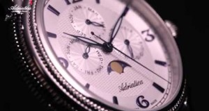 Adriatica-Swiss-Made-Watches-Adriatica-Saat