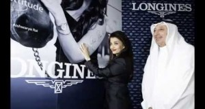 Aishwarya-Rai-Bachchan-Endorsing-Longines-Watches