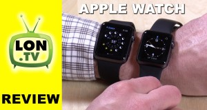 Apple-Watch-Review-42-38-mm-From-the-perspective-of-a-non-watch-owner