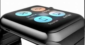 Apple-is-going-to-sell-42-million-Apple-Watches-by-the-end-of-the-year