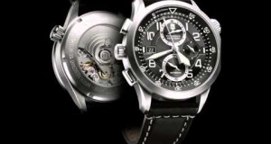 Army-Watches-Army-Watches-Regulation-Army-Watches-Online