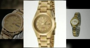 Automatic-Watches-Ladies-Watches-from-Brandedwatchsale