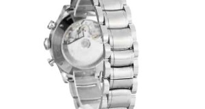 Baume-Mercier-BMMOA10061-Swiss-Automatic-Watch-for-Men.