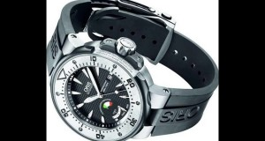 Beautiful-Watches-Collection-For-Men-By-Oris-Swiss