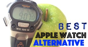Best-Apple-Watch-Alternative-Timex-Ironman-Triathlon-Watch