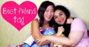 Best-Friend-Tag-Joanna-Soh