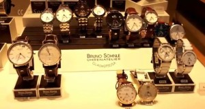 Best-Luxury-Watch-Collection-in-Europe
