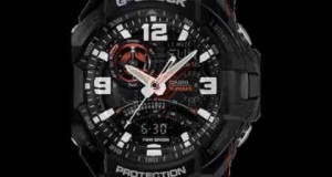 Budget-and-luxury-watches-from-G-Shock-Casio