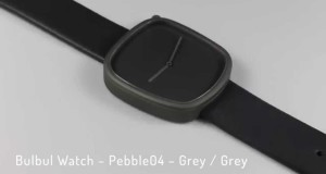 Bulbul-Pebble-04-Watch-Review