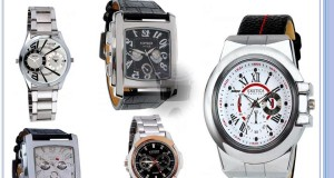Buy-Branded-Watches-For-Men-Online-in-India