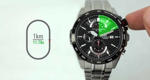 CASIO-EDIFICE-EFR-520