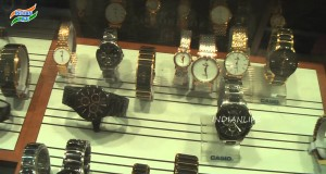 CASIO-WATCHES-RAMESH-SWISS-WATCHES-Most-Popular-Brands-Watches
