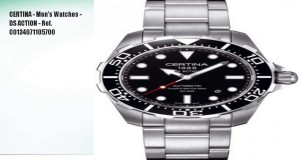 CERTINA-Mens-Watches-DS-ACTION-Ref.-C0134071105700