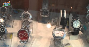 CRONOUS-WATCHES-RAMESH-SWISS-WATCHES-FAMOUS-WATCHES-SHOP-IN-INDI