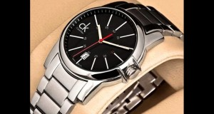 Calvin-Klein-Bold-Style-Watches-Collection-For-Men