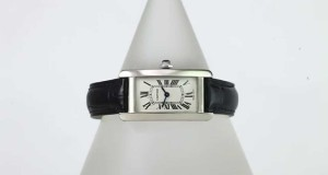 Cartier-Tank-Americaine-18k-White-Gold-Ladies-W2601956-Xref-W2102
