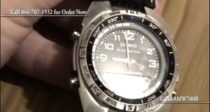 Casio-2015-Smart-Watches-and-G-Shock-Products