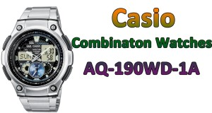 Casio-Combinaton-Watches-AQ-190WD-1A