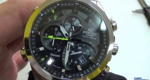 Casio-Edifice-EQB-500D-1AER-Review