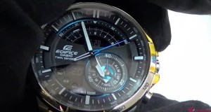 Casio-Edifice-ERA-200D-1AV