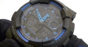 Casio-G-Shock-GA-100-1A2ER