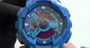 Casio-G-Shock-GA-110HC-2A