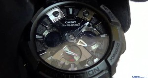 Casio-G-Shock-GA-201-1A-Review
