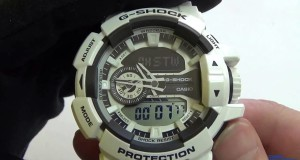 Casio-G-Shock-GA-400-7A