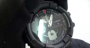 Casio-G-Shock-GAC-100-1AER