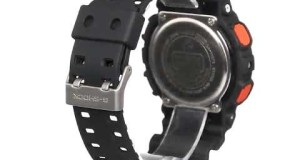 Casio-G-Shock-Ga-110Ts-Wrist-Watch-for-Men.