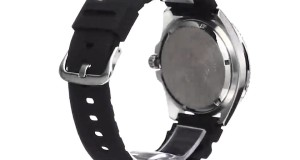 Casio-MDV106-1A-Stainless-Steel-Watch-for-Men.