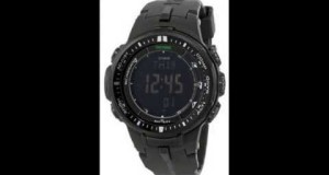 Casio-Mens-PRW-3000-1ACR-Protrek-Sport-Watch