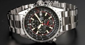 Casio-Watches-3-Best-Casio-Edifice-Multi-Function-Watches-for-Men