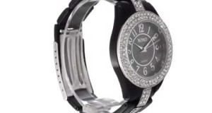 Casio-Watches-For-Women