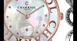 Charriol-St-Tropez-watches-Style-collection-