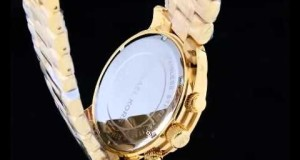 Cheap-Michael-Kors-men-Watches-at-sale