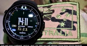 Cheap-Suunto-Core-All-Black-Military-Wrist-Watch-online.wmv