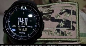 Cheap-Suunto-Core-All-Black-Military-Wrist-Watch.wmv