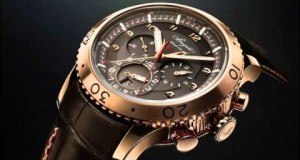 Cheap-Watches-For-Men