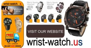 Cheap-Watches-for-Men-And-Women-On-Sale-Cheap-Sport-Watches.