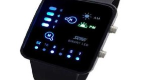 Check-Technological-Sense-Binary-Digital-LED-Waterproof-Unisex-Sports-Wrist-Top-List