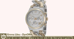 Check-now-Michael-Kors-Watches-Runway-Twist-Watch-Two-Tone-Gold-Product-images
