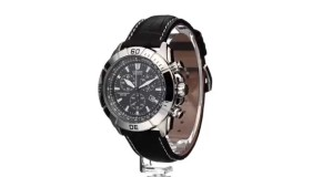 Citizen-Watches-AT0810-12E-Eco-Drive-Strap-Sport-Watch-SKU7634757
