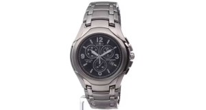 Citizen-Watches-AT0940-50E-Eco-Drive-Titanium-Chronograph-Watch-SKU7659398