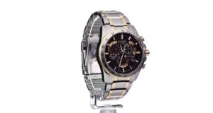 Citizen-Watches-AT4004-52E-Perpetual-Chrono-A-T-Watch-SKU7886857