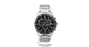 Citizen-Watches-AT4008-51E-Perpetual-Chrono-A-T-Watch-SKU7887005